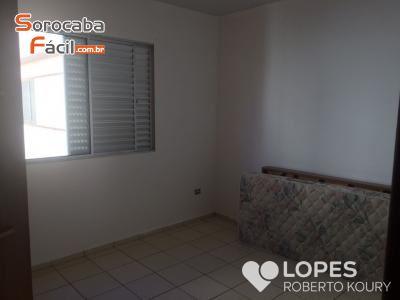 Apartamento - Vl São Caetano