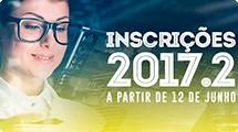 InovAtiva Brasil abre inscrições para segundo ciclo de aceleração