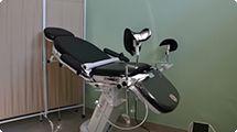 UBSs oferecem acessibilidade aos pacientes
