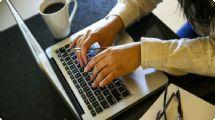 Sete em cada dez empreendedores fizeram vendas online na pandemia