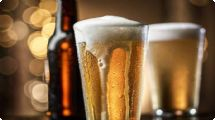 Brasil é o 3º país que mais consome cerveja no mundo
